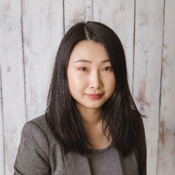 Charlene Arts Instructor